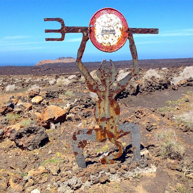 lanzarote-parc-volcan