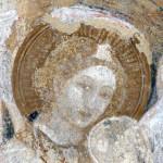 fresque-1365
