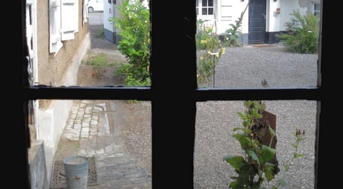 La Grenouillère, Montreuil-sur-Mer