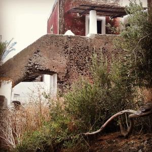 maison-ginostra