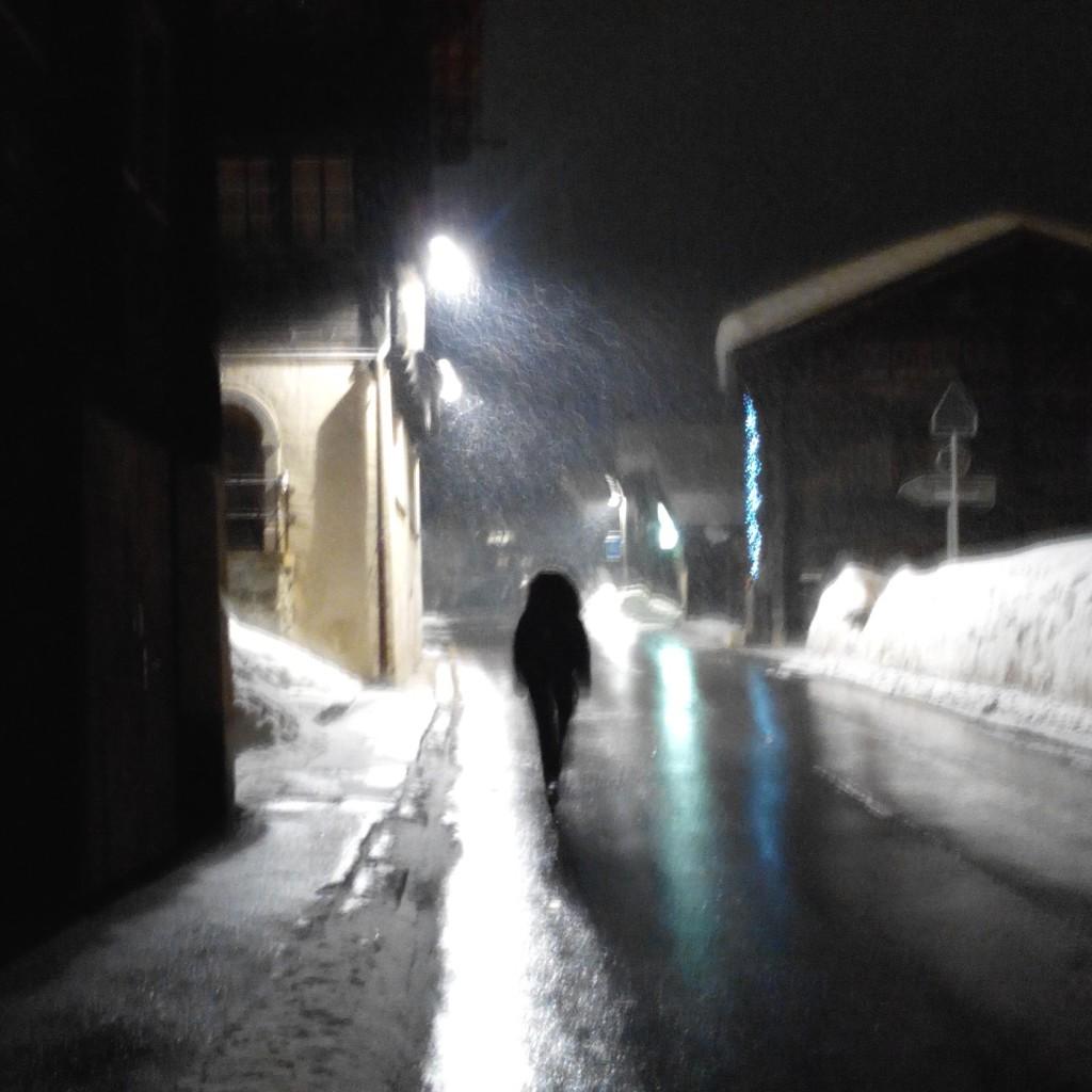 munster-nuit