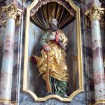 munster-saint