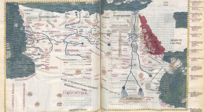 Claudius_Ptolemaeus-Cosmographia