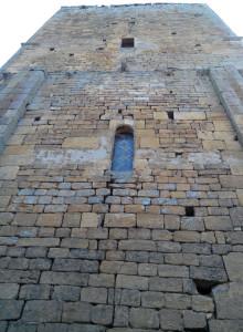 muraille