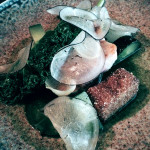 porc-concombre