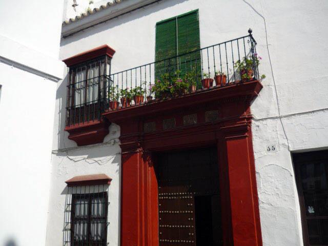2010-05 Andalousie (164)